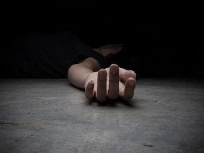 मानसिक और शारीरिक उत्पीड़न से परेशान महिला आरक्षी ने गले में लगाया फंदा