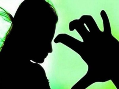 UP: Dalit girl was gang-raped by upper caste people