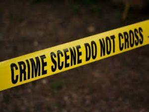 In Delhi, miscreants sacked property dealer with bullets