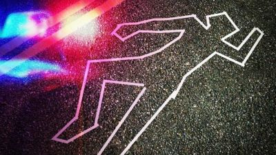 Husband- wife murdered in Karnal, dead bodies found naked