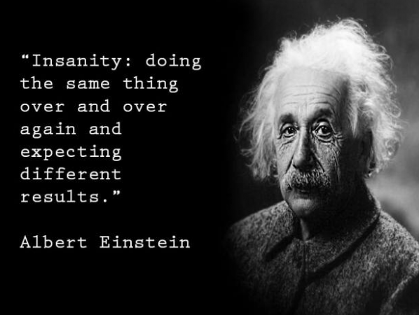 10 Quotes That Take You Inside Einstein S Revolutionary Mind