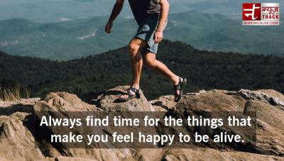 10 Best Motivational Quotes To Prepare You For Any Challenges In Life