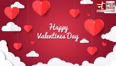Valentine Day Quotes: My favorite place in all of the world is next to you