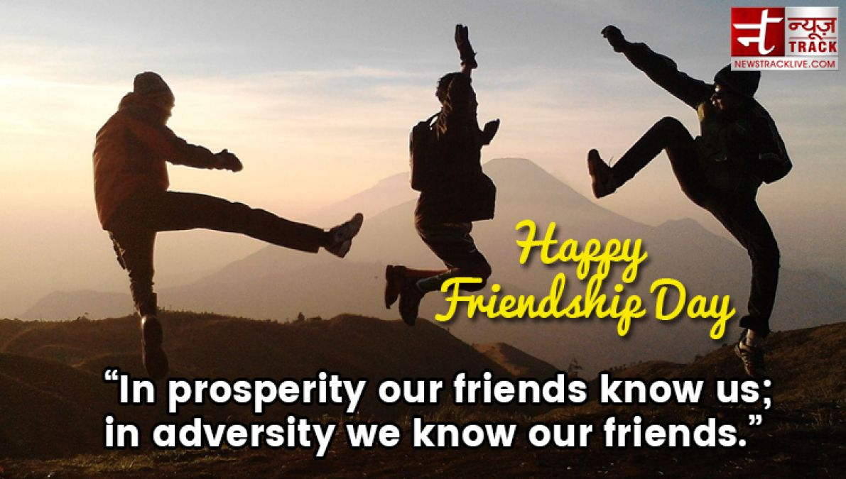 Friends Forever Sayings and Friends Forever Quotes For Best Friends