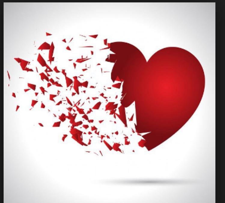 Sad And Emotionally Broken Up Shayari And Quotes 1