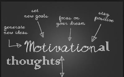 Inspiring precious words. motivational quotes