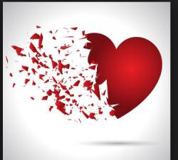 Sad and emotionally broken up Shayari and quotes