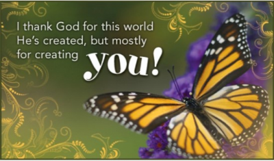 Precious Words, Devotion, Shayari and Status on God...