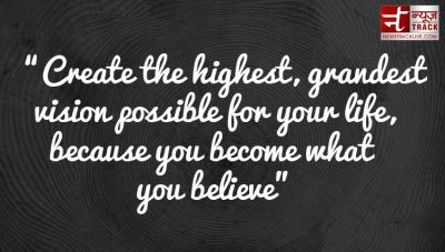 Best Inspiration And Motivational Quotes