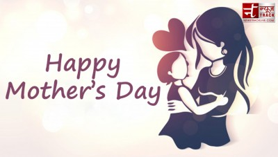 Share these Top 20 Happy Mother's Day Quotes on this wonderful day