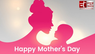 Quotes - Mother is the name for God in the lips and hearts of little children