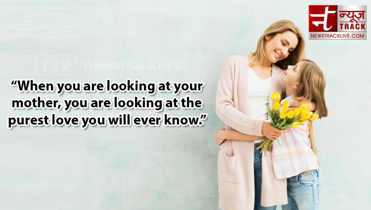 10 Short Mothers Day Quotes, greetings, images And Poems 3