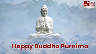 Happy Buddha Purnima share these motivational quotes