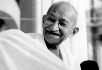 Gandhi Jayanti Special: Life lessons from the Mahatma