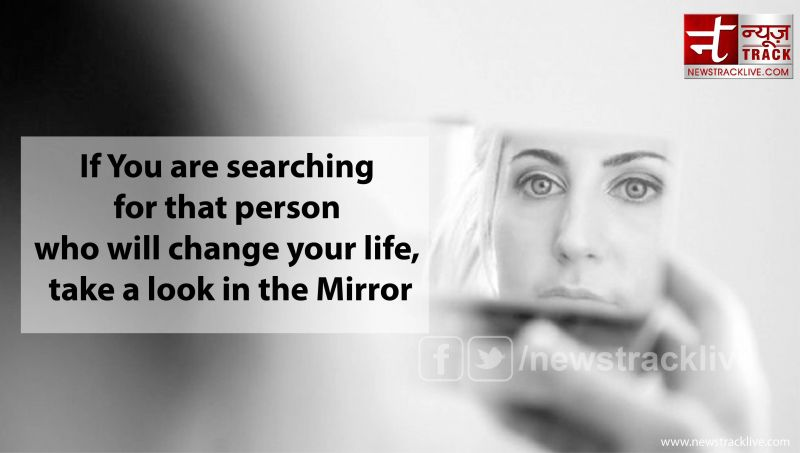 If You are searching for that person
