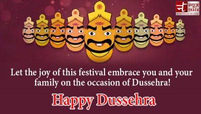 Dussehra Wishes Happy Dussehra Images and Dussehra Whatsapp status