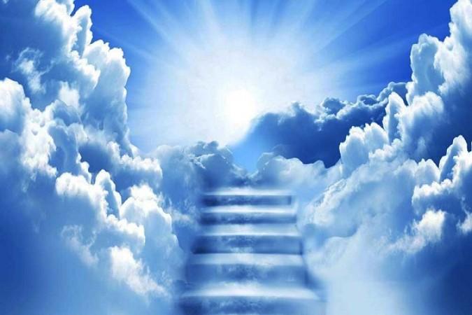 आखिर मरने के बाद कहा जाती है आत्मा? जानिए कुछ अनसुन्ने रहस्य