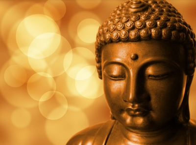 Know and adopt teachings of Lord Buddha in life