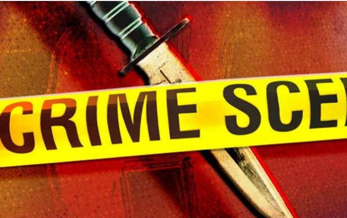 आपसी विवाद में पिता-पुत्र का क़त्ल, 6 आरोपी गिरफ्तार