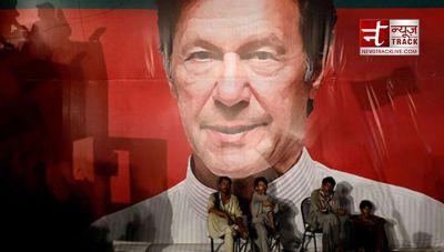इमरान खान: 11 तथ्यों में जानें पाक के नए वजीर-ए-आज़म के बारे में
