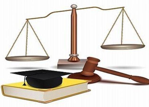 अपनी जिम्मेदारी समझे न्यायपालिका!