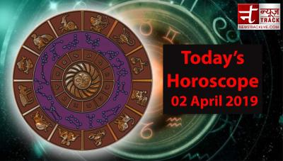 Daily Horoscope:  Brown colour prove extremely unlucky today for these zodiac signs….read inside