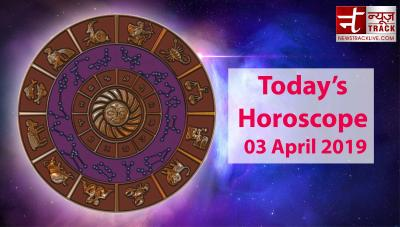 Daily Horoscope: These four zodiac signs be extremely cautioning otherwise face heavy loss…read inside