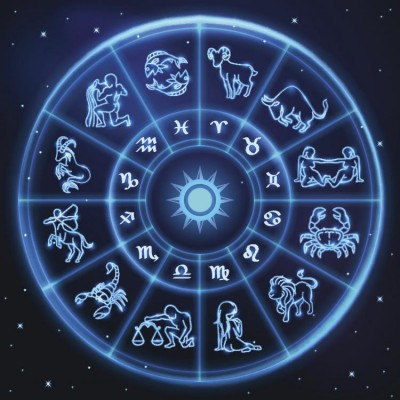 Today's Horoscope: Fate of these zodiacs will be reveal by remembering Lord Shiva