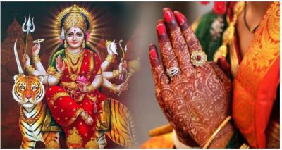 During Chetra Navratri fasting follow these rituals to get the effective result of your fasting