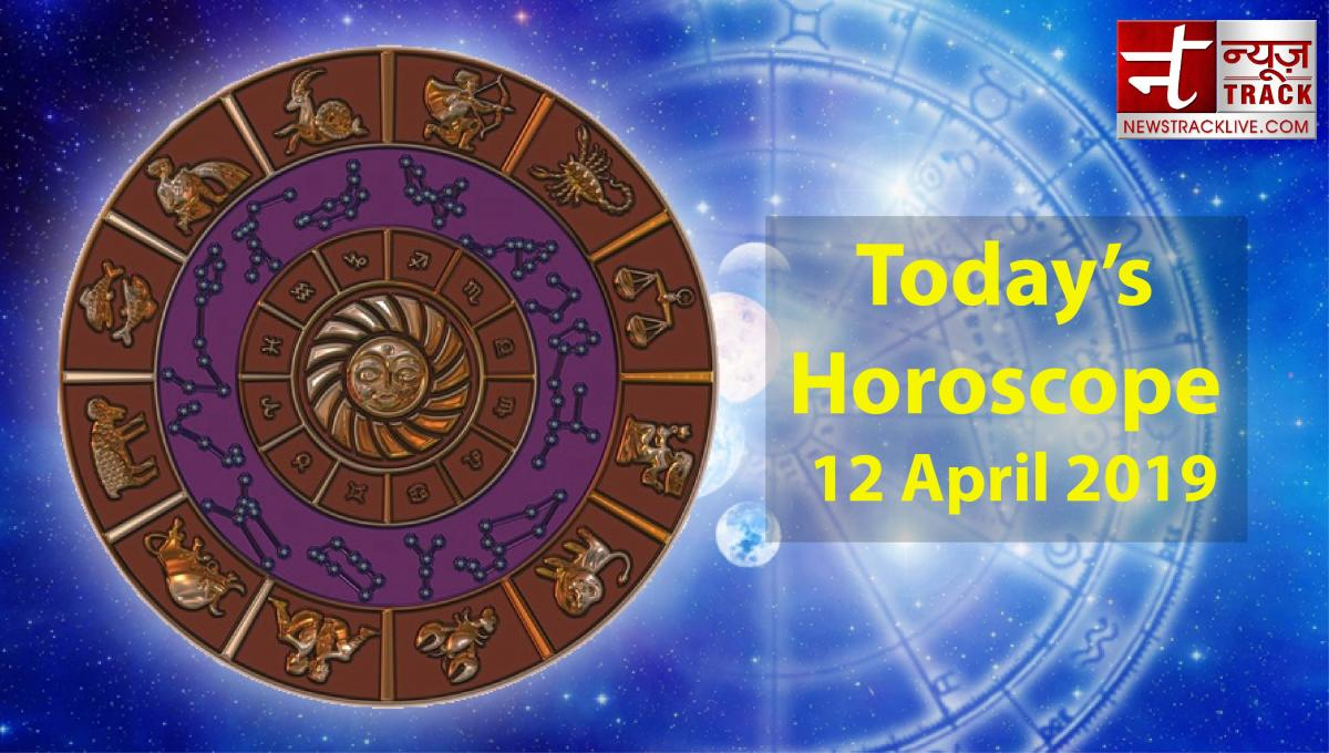 Daily Horoscope: These 7 zodiacs face Crisis, as Mercury planet going to change its position…read inside