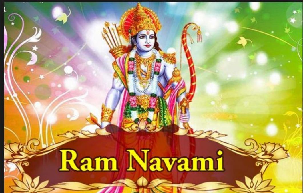 Rama Navami 2019: Muhurta and Fasting starts with Pushpa Nakshatra Yog