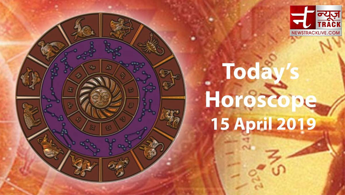 Daily Horoscope: Today brings wealth and happiness to these zodiac signs…read inside