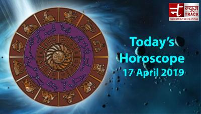 Daily Horoscope: It is advisable to these zodiacs to keep away from negative thoughts otherwise…