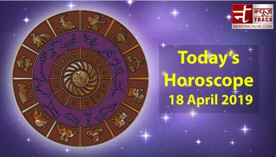 Daily Horoscope: Geminians it is advisable to do not enter into dispute…read inside