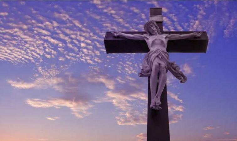 Good Friday 2019: History and Significance of holy week