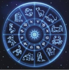 Know today's astrological prediction of all zodiacs