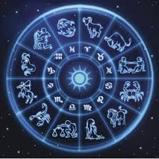 Today's Horoscope: These zodiacs should take special care of their health