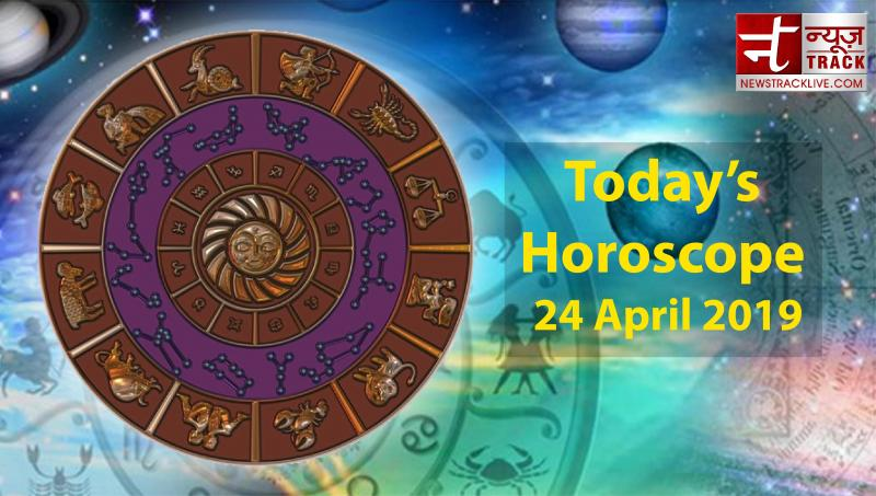 Daily Horoscope: These Zodiacs going to face Money loss due to wrong decisions…read inside