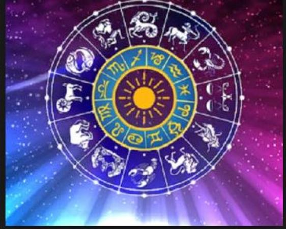 Daily Horoscope: How would be your day passes by, Get horoscope detail here
