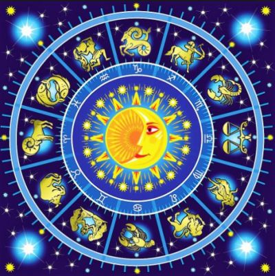 Daily Horoscope: Today is proven  to Unlucky for these zodiac signs….read inside