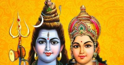 Hartalika Teej: Lord Shiva narrated this story to Parvati