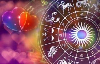 Today's horoscope: Stars of these zodiac signs can shine on the first day of the month