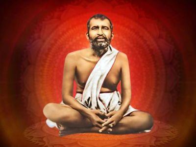 The 10 quoatations of Shri Ramakrishna Paramhansa which will help in life