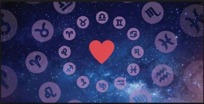 Valentine Week Special: Love Zodiac Horoscope, know your lover's nature  better with his/her zodiac sign