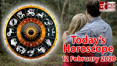 Today, love will flourish in the lives of these 4 zodiacs