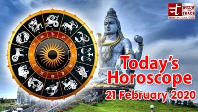 Today on Mahashivratri, people of this zodiac will get everything