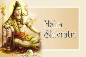 Video: Do you know about the 5 Least Known Avatars of Lord Shiva