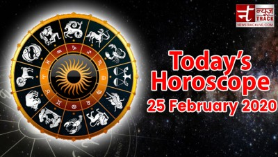 Today's Horoscope: Lord Hanuman to shower his blessing on this zodiac sign