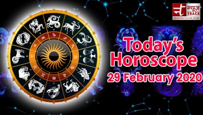 Today these zodiacs will get immense love