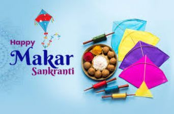 Know the complete information about bathing donation and Puja Muhurta on Makar Sankranti